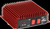 Усилитель мощности RM KL60
