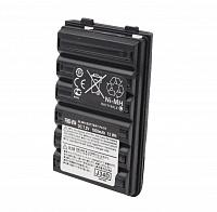 Аккумулятор для рации Vertex FNB-V94