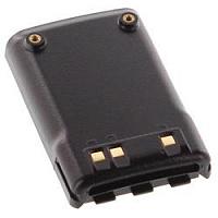 Аккумулятор для рации ALINCO EBP-88N