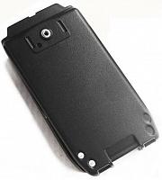 Аккумуляторная батарея Alinco EBP-64