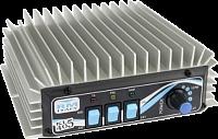 Усилитель мощности RM KL405