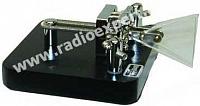 Телеграфный манипулятор Vectronics KP-200B