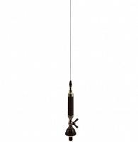 990 - Антенны для радиостанций на легковые автомобили